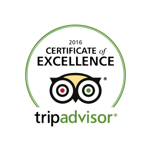 Print_Logo_COE2016_en_UK-01