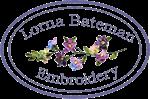 Lorna Bateman Logo