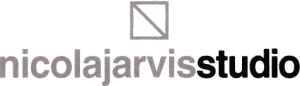nicolajarvis logo